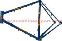 Bicycle Frame - Item Code SSI 114