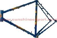 Bicycle Frame - Item Code SSI 114