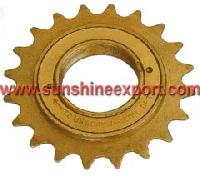 Bicycle Freewheel - Item Code - Ssi 243