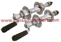 Bicycle Hub - Item Code SSI 106