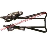 Bicycle Stand - Item Code - Ssi 1212
