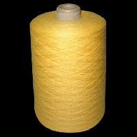 Linen Yarn - 01