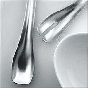 Salad Serving Spoons