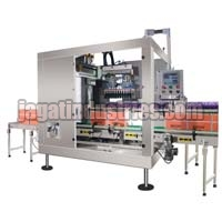 Automatic Case Packing Machine