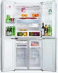 Changhong Refrigerator