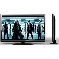 Lcd Television  L39b757