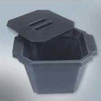 Laboratory Ice Bucket