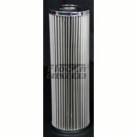 Gear Oil Filter