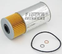 Lubricant Oil Filter