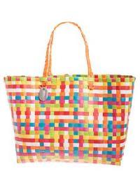Plastic Woven Bags
