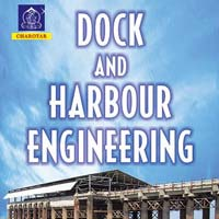Dock And Harbour Engineering Book