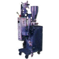 FFS Pouch Packing Machine