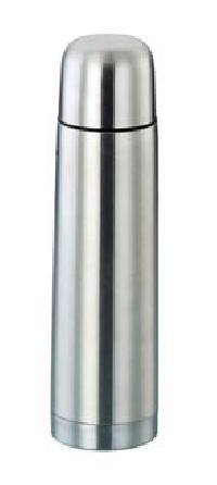 Stainless Steel Bullet Flask
