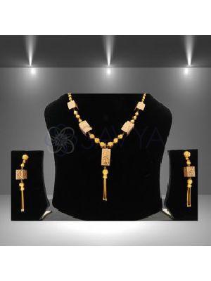 ABCS03 Adira Ball Chain Set