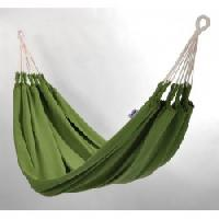cotton hammocks