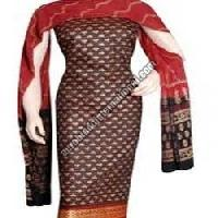 Silk Salwar Suits