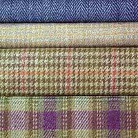 Jacket Fabric