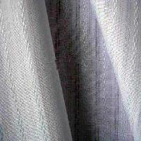Polyester Cotton Bleached Fabric
