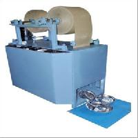 Paper Plate Making Machine  sc 1 st  Exporters India & Paper Plate Making Machine in Delhi - Manufacturers and Suppliers India