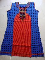Traditional Ladies Kurti