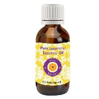Jatamansi Essential Oil