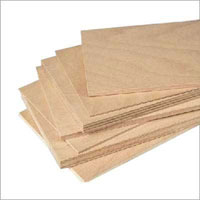 Plywood In Rajasthan Manufacturers And Suppliers India