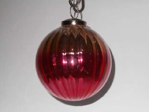 Christmas Hanging 05