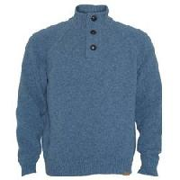 Mens Pullovers