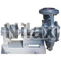 Centrifugal Pump (ncsd-3)