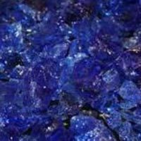 Cobalt Metal Cathode