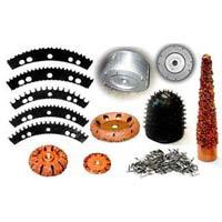 Tyre Repair Tools