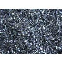Aluminium Turning Scrap