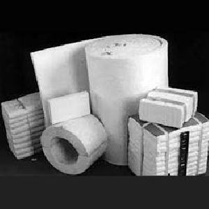 Ceramic Fibre Products