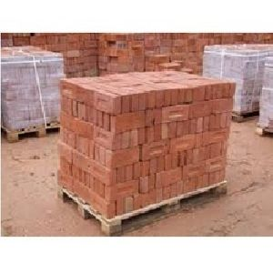 Low Iron Oxide High Alumina Bricks