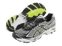 Mens Joggers Shoes