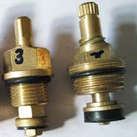 Brass Tap Parts