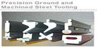 Press Brake Tool