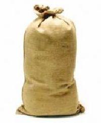 Jute Sand Bag
