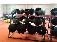 Agricultural Discs