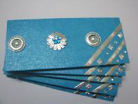 Fancy Envelopes