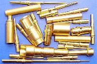 Gold Plating Chemical