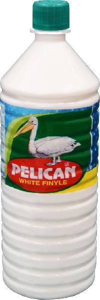 Pelican White Phenyl