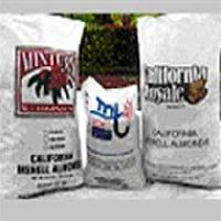 fertilizer bags manufacturers suppliers amp exporters in