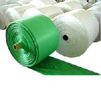 Polypropylene Fabric Rolls