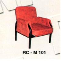Metal Frame Sofa Sets
