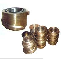 Oil Expeller Spares