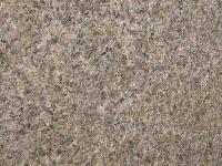Chiku Pearl Granite Slab