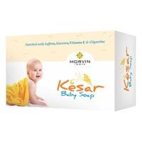 Kesar Baby Soap