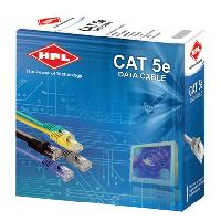 Data Networking Cable