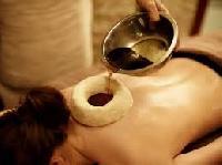 Basti Therapy